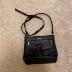 Nine West purse. Never used. Still new